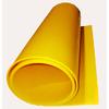 供应聚氨酯缓冲垫板,PU垫板