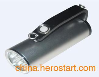 供应RJW7103 微型手提防爆探照灯-海洋王手提防爆灯RJW7103