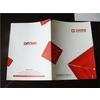 供应画册设计,品牌画册设计