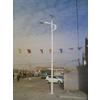 供应太阳能照明产品