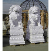 供应辽宁石狮子、青石狮子、狮子雕刻厂、狮子雕刻公司