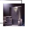 供应6SE6440-2UD37-5FB1变频器现货
