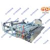 供应ZL-F1400型纱布打卷机