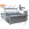 供应ZL-F1860型卷筒分切复卷机