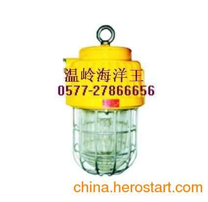 供应DGS70/127B(B)矿用隔爆型泛光灯DGS70/127B(B)厂家【首选】