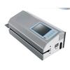 供应MD880德国安卡中英文打印封口机