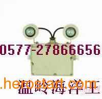 供应BXW6229节能防爆应急工作灯BXW6229厂家【首选】