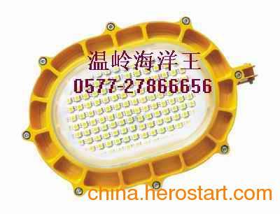 供应BFC8120-L内场防爆LED泛光灯BFC8120-L厂家【首选】