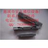 供应3M光纤冷接子|3M光纤接续子|3M冷接子