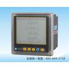 供应SD96-HSY,SD96-ZS7,SC72-ES9哪里的质量好?