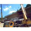 供应深圳专业设备搬迁,大型设备吊装搬运,机器搬运山友吊装运输最专业