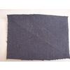 供应抗辐射面料布料 电磁屏蔽材料布料面料 防电磁波辐射面料