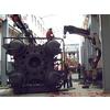 供应深圳设备吊装移位定位,设备搬迁搬运,设备上下楼安装找哪里