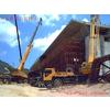 供应宝安设备搬迁,宝安专业搬厂搬迁,高空设备吊装作业