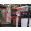 供应罗兰印刷机维修