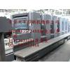 供应海德堡印刷机维修