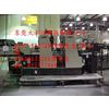 供应米勒印刷机维修