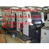 供应富士印刷机维修