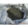 供应低硫煅烧石油焦 1#A混焦