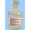 供应无水乙醇 乙酸乙酯 苯乙烯 氢氧化钾