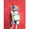 供应LED驱动电源