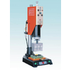 供应常州超声波焊接机 苏州超声波焊接机 扬州超声波焊接机