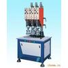 供应超声波焊接机 超声波车灯焊接机 超声波塑料焊接机