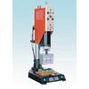 供应超声波焊接机 超声波化妆品焊接机 江苏超声波焊接机