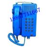 供应KTH17B矿用本安型选号电话机,KTH煤矿用防爆电话机