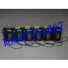 供应kth-15本质安全型自动电话机,数字抗噪声电话机,KTH煤矿用防爆电话机