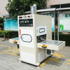 供应高周波同步熔断机 协和高周波熔接机