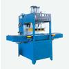 供应高周波熔接机 高周波熔断机 高周波包装机