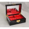 北京供应首饰盒 艺术品包装 工艺品包装 酒包装 茶叶包装