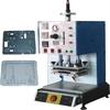 供应马鞍式热熔焊接机 协和塑胶热熔机
