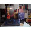 供应北京酒类包装盒 茶叶包装盒 艺术品包装 化妆品包装 电子产品包装盒