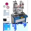 供应双头热熔机 热熔焊接机
