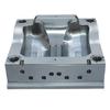 供应无锡数控机床 模具 注塑机 二手设备进口报关代理