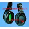 供应3M1450耳罩