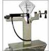 供应优质薄膜摆锤冲击试验仪