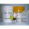 专业甲醇汽油供应商  香精价格  香精厂家直销  长期批发香精