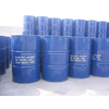 供应大连氢氧化钾多少钱一吨   西安氢氧化钾批发遭重挫