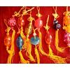 供应泰国三宝蜜腊香珠 香珠的作用