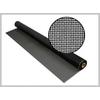 供应5目黑丝布|黑丝布圆片|黑丝布过滤片