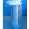 供应350ml皂液器