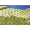 哪儿有卖品质好的橡塑保温板,橡塑保温板批发