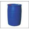 兰州25L闭口桶容器生产 厂家推荐兰州银百合feflaewafe