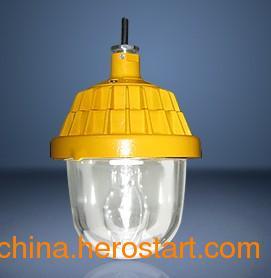 供应150W防爆平台灯,BPC8720-J150,海洋王BPC8720-J150