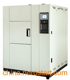 供应江西可程式恒温恒湿试验箱-福建可程式恒温恒湿试验箱-安徽可程式恒温恒湿试验箱