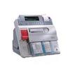供应拜耳Bayer348血气分析仪