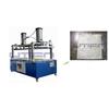 供应靠垫压缩包装机 YS-700/2